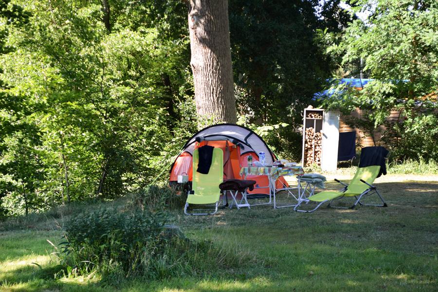 Outdoorküche Camping Ground : Campingplatz am großen wentowsee