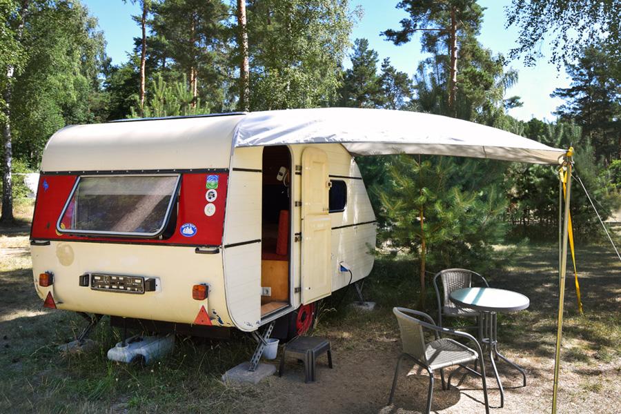 Outdoorküche Camping Berlin : Outdoor küche camping rezepte rezept pad thai im dutch oven